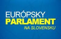 Európsky parlament - informačká kancelária