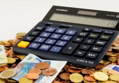 Komisia víta politickú dohodu o návrhu úverového nástroja pre verejný sektor v rámci Mechanizmu spravodlivej transformácie