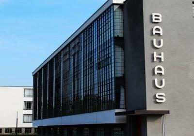 Nový európsky Bauhaus: Komisia otvára fázu koncipovania