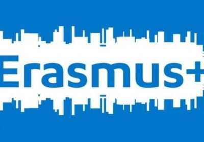 Študuj v zahraničí prostredníctvom programu Erasmus+