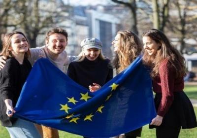 Štandardný Eurobarometer – jar 2019: Európania vnímajú stav Európskej únie optimisticky – najlepšie výsledky prieskumu za päť rokov