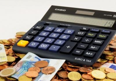 Systém EÚ pre DPH bude lepšie vybavený na boj proti podvodom v elektronickom obchode a pomôže malým podnikom rásť