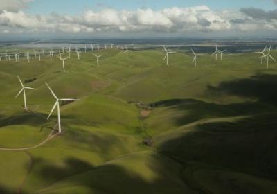 Komisia v spolupráci s Európskou investičnou bankou navrhuje úverový nástroj pre verejný sektor na podporu zelených investícií