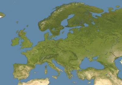 Tím Európa ako najväčší darca na svete zvýšil v roku 2020 svoju oficiálnu rozvojovú pomoc na 66,8 miliardy eur