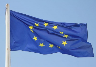 Komisia posúdila a vytýčila reformné priority pre krajiny, ktoré sa usilujú o členstvo v EÚ