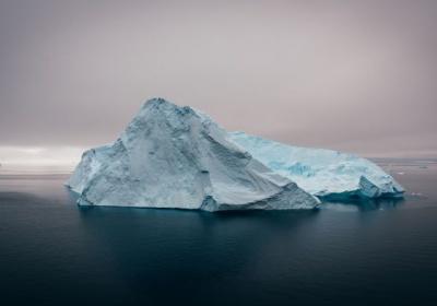 Politika pre Arktídu: EÚ otvára konzultáciu o budúcom prístupe