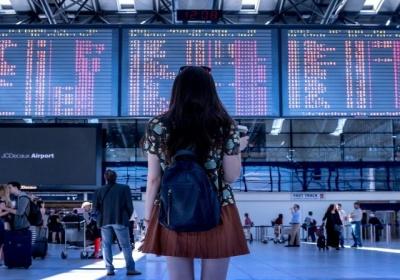 O právach cestujúcich v EÚ vie menej ako polovica občanov Únie
