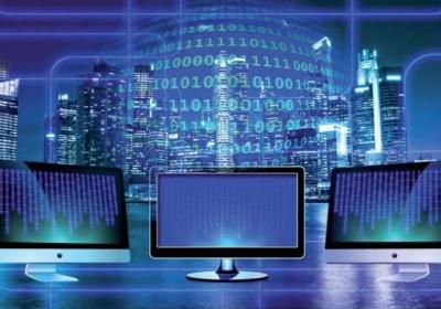 Ako na nezákonný obsah online?