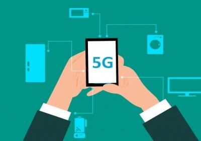 Bezpečnosť technológií 5G: členské štáty informujú o pokroku pri vykonávaní únijného súboru nástrojov a posilňovaní bezpečnostných opatrení