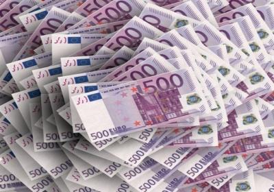 Koronavírus: Vďaka Tímu Európa získali partnerské krajiny 26 miliárd eur podpory