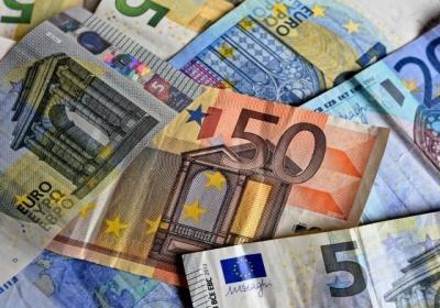 NextGenerationEU: Európska komisia sa pripravuje na emisiu 250 mld. eur zelených dlhopisov NextGenerationEU