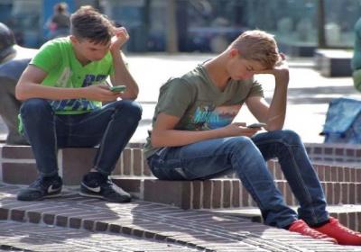 WiFi4EU – bezplatné Wi-Fi vo verejných priestoroch
