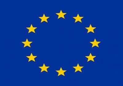 """Európska iniciatíva občanov: Európska komisia reaguje na iniciatívu """"Menšinový balíček"""""""