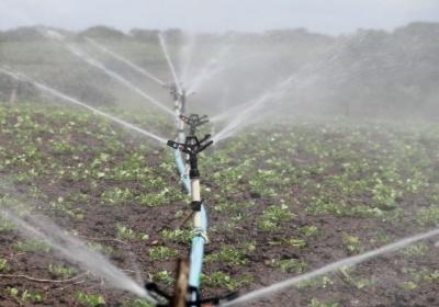 Opätovné využívanie vody: Komisia víta predbežnú dohodu o minimálnych požiadavkách na opätovné využívanie vody v poľnohospodárstve