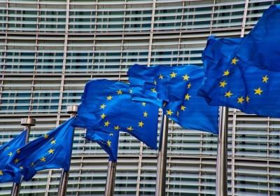 Konferencia o budúcnosti Európy: otvárame viacjazyčnú digitálnu platformu