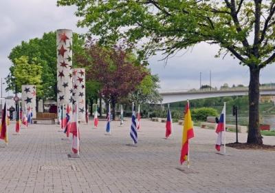 Smerom k silnejšiemu a odolnejšiemu schengenskému priestoru