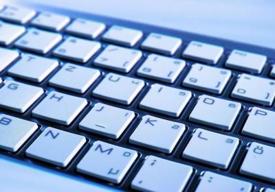 Digitálna suverenita: Komisia štartuje aliancie pre polovodiče a technológie priemyselného cloud computingu