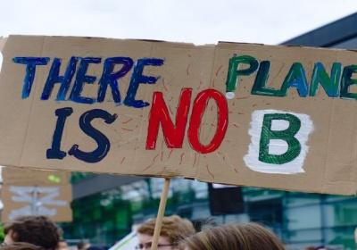 Budujeme odolnosť proti zmene klímy pre budúcnosť – nová stratégia EÚ pre adaptáciu na zmenu klímy